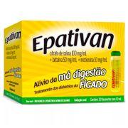 epativan--10-x-10ml-flaconetes-cimed-Pacheco-662208