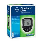 kit-contour-plus-monitor-glicemico-Pacheco-662631