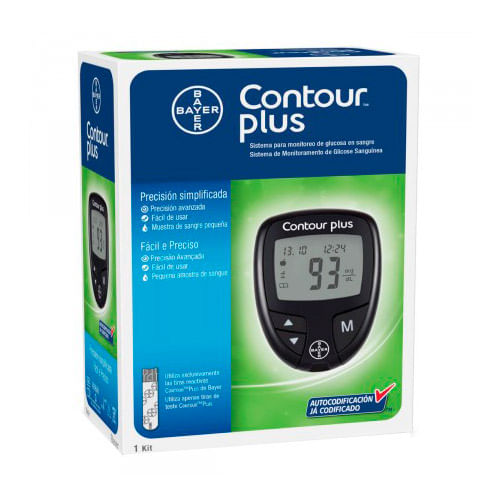 kit-contour-plus-monitor-glicemico-Pacheco-662631