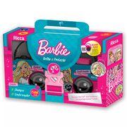 kit-shampoo-mais-condicionador-barbie-brilho-e-protecao-250-maestral-Pacheco-661872
