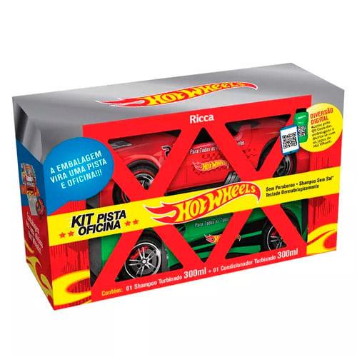 kit-shampoo-mais-condicionador-ricca-hot-wells-pista-300ml-maestral-Pacheco-661899