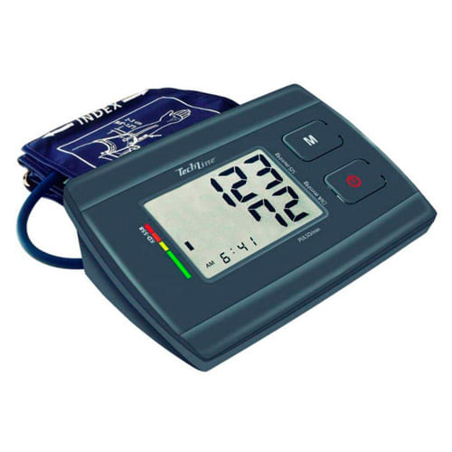 monitor-de-pressao-techline-braco-kd558-tech-line-Pacheco-662275
