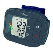 monitor-de-pressao-techline-pulso-kd738-tech-line-Pacheco-662160