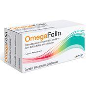oleo-de-peixe-omegafolin-60capsulas-marjan-inde-com-Pacheco-662445