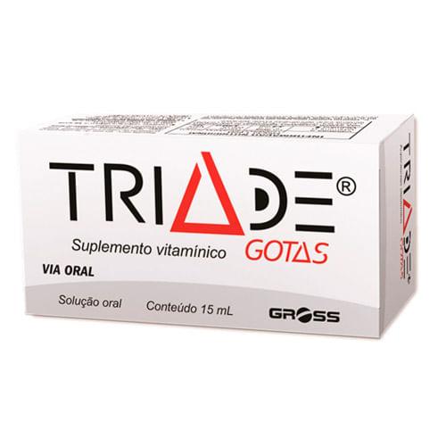traide-gotas-frasco-com-15ml-gross-Pacheco-662852