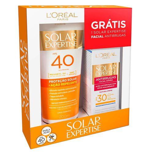 kit-protetor-solar-corpo-loreal-com-repelente-fps40-gratis-loreal-brasil-Pacheco-666769