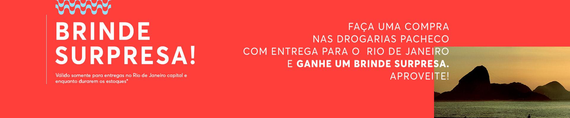 AÇÃO RIO