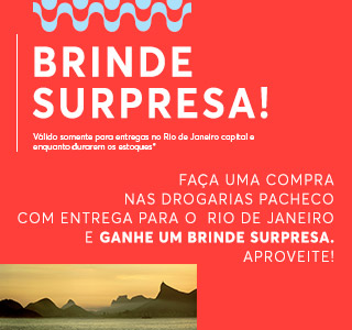 MOBILE Ação Rio