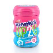 pastilha-mentos-garrafa-up2u-56gr-perfetti-van-melle-Drogarias-Pacheco-662640