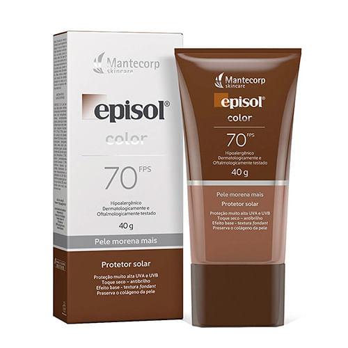 protetor-solar-episol-color-pele-morena-mais-fps-70-hypermarcas-Drogarias-Pacheco-656810