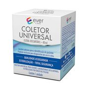 coletor-universal-esteril-ever-care-80ml-Drogarias-Pacheco-669229