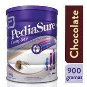 Complemento-Alimentar-Pediasure-Chocolate-900g-Drogaria-Pacheco-275808