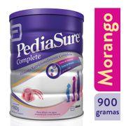 Suplemento-Alimentar-Pediasure-Morango-900g-Drogaria-Pacheco-608610