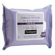 Lenco-Demaquilante-Neutrogena-Night-Calming-25-Unidades-Drogaria-Pacheco-587249