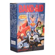 Curativo-Band-Aid-Liga-da-Justica-Johnson-s-25-unidades-Drogaria-Pacheco-507989