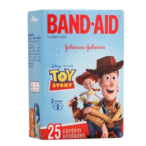 Curativos-Band-Aid-Decorado-Toy-Story-25-Unidades-Drogaria-Pacheco-608572