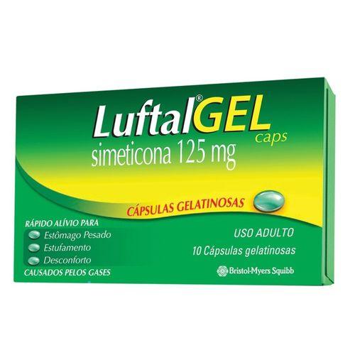 Luftal-Max-125mg-10-Capsulas-Gel-Drogaria-Pacheco-32778
