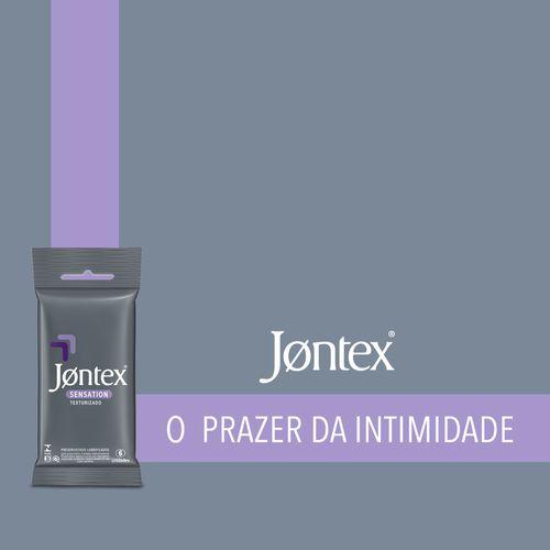 Jontex-Preservativo-Sensation-6-Unidades-Drogaria-Pacheco-563110-0