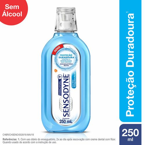 Enxaguante-Bucal-Sensodyne-Cool-Mint-250ml-Drogaria-Pacheco-599212