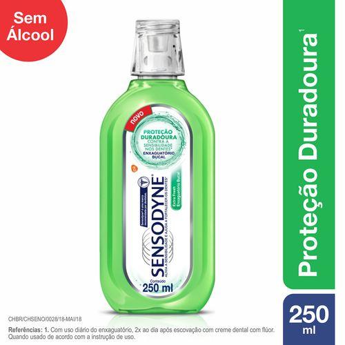Enxaguante-Bucal-Sensodyne-Extra-Fresh-250ml-Drogaria-Pacheco-599239