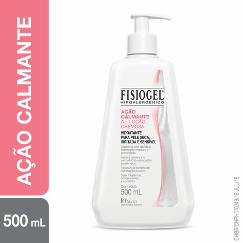 Fisiogel-A-I-Locao-Cremosa-500ml-Drogaria-Pacheco-362620