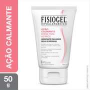 Fisiogel-Creme-Hidratante-para-Maos-50g-Drogaria-Pacheco-576980