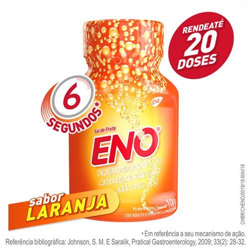 Sal-de-Fruta-Eno-Laranja-Frasco-100g-Drogaria-Pacheco-44083