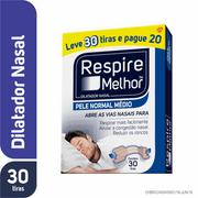 Respire-Melhor-Pele-Normal-Tamanho-Medio-Drogaria-Pacheco-324990