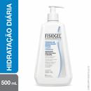 Fisiogel-Locao-Hidratacao-Prolongada-500ml-Drogaria-Pacheco-336750