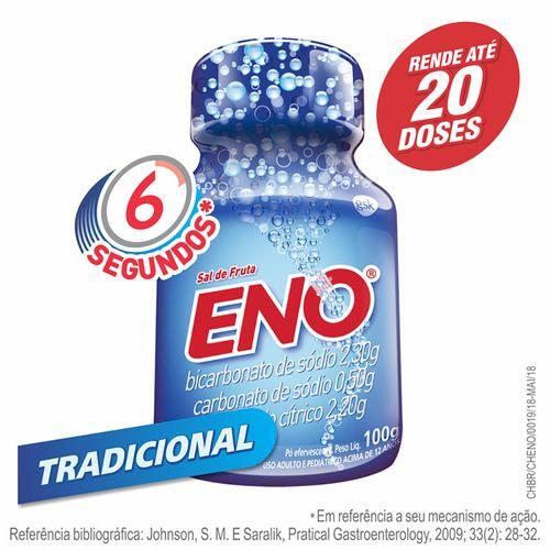 Sal-de-Fruta-Eno-Frasco-100g-Drogaria-Pacheco-33928