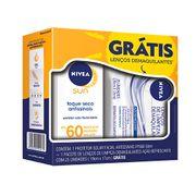 kit-protetor-solar-facial-nivea-fps60-mais-lenco-azul-25-un-bdf-nivea-Drogarias-Pacheco-667056