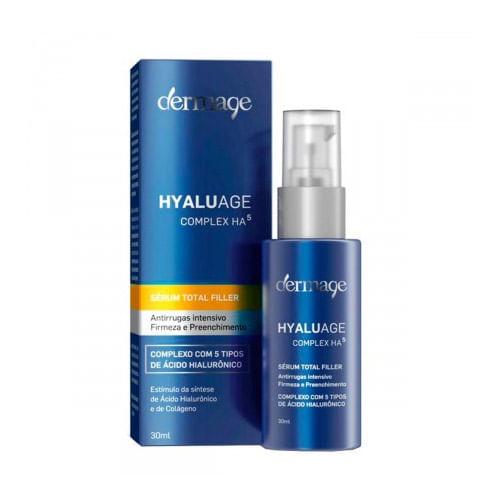anti-idade-dermage-hyalu-ha5-30ml-dermage-Pacheco-664235