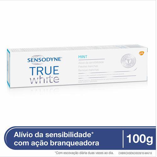 Creme-Dental-Sensodyne-Gsk-True-White-100g-Drogaria-Pacheco-547948