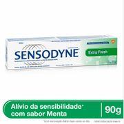 Creme-Dental-Sensodyne-Extra-Fresh-90g-Drogaria-Pacheco-428027