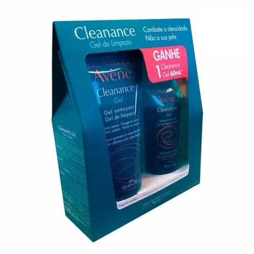 kit-gel-limpeza-rosto-cleanance-gel-150ml-gts--60ml-Pacheco-663743