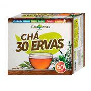 Cha-Fiotrio-30-Ervas-120un-Drogarias-Pacheco-340103