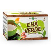 Cha-Verde-Flora-7-Ervas-80un-Drogarias-Pacheco-339806