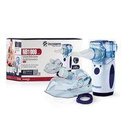 Nebulizador-Incoterm-Ultrassonico-Mesh-NB-1000-Drogarias-Pacheco-605468