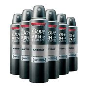 Kit-6-Desodorante-Aerosol-Dove-Men-Care-Antibac-Masculino-89g-Drogarias-Pacheco-9052230