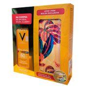 kit-vichy-protetor-solar-clarify-60-fps---mini-bolsa-Pacheco-665630