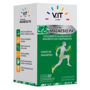 cloreto-de-magnesio-vit-care-60cps-catarinense-Pacheco-672033