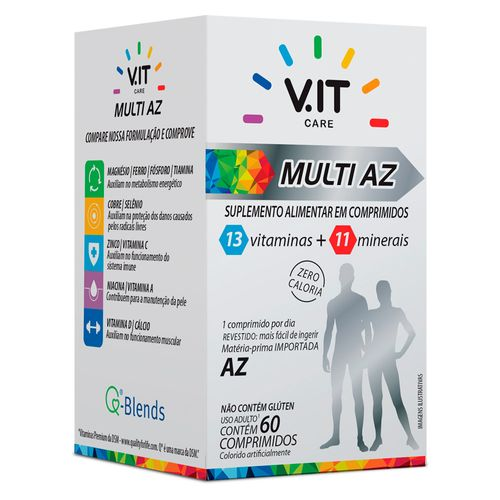 multivitaminico-geral-vit-care-60cps-Pacheco-662410