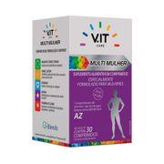 multivitaminico-mulher-vit-care-30cps-Pacheco-671967