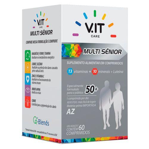 multivitaminico-senior-vit-care-60cps-Pacheco-671983