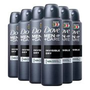 Kit-6-Desodorante-Dove-Men-Care-Invisible-Dry-Masculino-Aerosol-89g-Pacheco-9052236