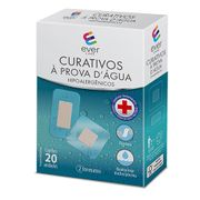 curativo-prova-d-agua-ever-care-24x20un-Drogarias-Pacheco-672246