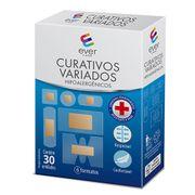 curativo-transparente-tamanhos-variados-ever-care-24x30un-Drogaria-Pacheco-672220