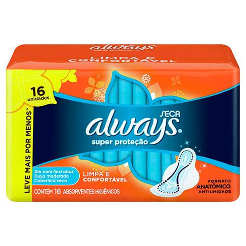 Absorvente-Always-Protetor-Diario-40-Unidades-Drogarias-Pacheco-658855