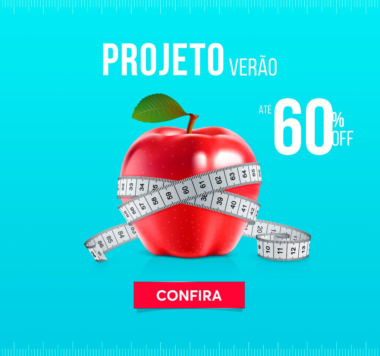 MOBILE Projeto Verao