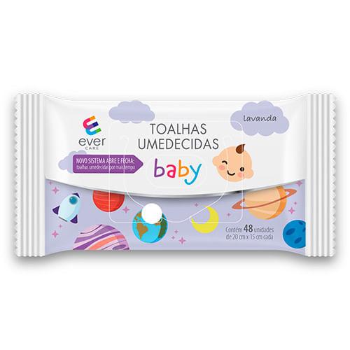 lenco-umedecido-baby-lavanda-ever-care-48un-Drogarias-Pacheco-671789